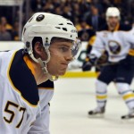 Keeping high picks might be Sabres' best draft choice