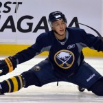 Leadership qualities make Sabres prospect Girgensons stand out