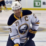 Locked-out Sabres pursuing new jobs