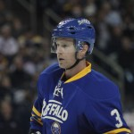 Bad weekend might doom Sabres' playoff hopes
