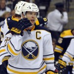 Sabres players hopeful mediation can lead to breakthrough