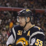 Hecht heading to Germany with goal of NHL return