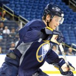 Roster battles promise to make Sabres camp interesting