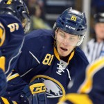 Amerks' McNabb, Porter earn AHL All-Star nods
