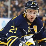 Struggling Sabres trying to 'get rid of the pond hockey' mentality