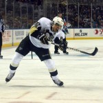 Crosby continues dominance of Sabres