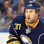 Sabres' Ellis has been asset for years