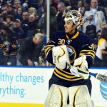 Sabres jeered throughout ugly loss to Jets