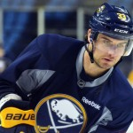 Sabres' Rolston believes Brennan's offense will materialize with Panthers, agrees with Grigorenko move