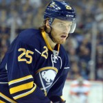 Sabres believe sending Grigorenko back to junior will help prospect's development