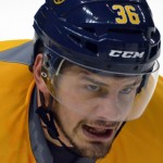 Sabres' Kaleta could get suspended for Richards hit