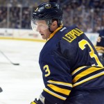 Regier: Sabres must listen to 'anything and everything' with deadline ahead
