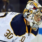 Tight win over Canadiens has Sabres back in playoff chase