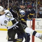 Boston postponement moves Sabres' road finale to Tuesday
