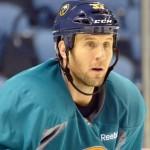 Amerks captain Ellis transitioning from Sabres back to AHL