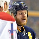 Sabres know a loss to Rangers would likely end playoff hopes