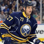 Sabres' new defense corps locking down, helping keep slim playoff hopes alive