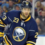 Sabres likely won't pursue big names during free agency