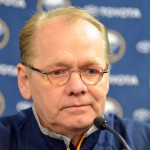 Sabres could still have Ryan Miller and Thomas Vanek in fold when training camp opens