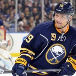 Maturity and talent earned Sabres' Cody Hodgson long-term contract