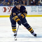 Sabres ink Cody Hodgson to stunning 6-year, $25.5 million deal