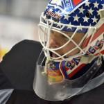 Former Sabres goalie Martin Biron retires from NHL