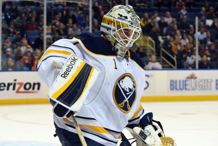 Feeble Sabres fall to Penguins, left searching for answers