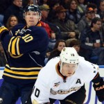 Sabres hoping to finally win at home, earn crowd's support