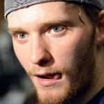 Sabres going 'back to the drawing board' after NHL rejects Mikhail Grigorenko's conditioning assignment