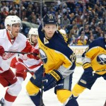 Sabres trying to find playing time for Mikhail Grigorenko, world junior tournament or Quebec possibilities