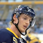 Despite losses, Sabres feeling good again, believe they're on right path