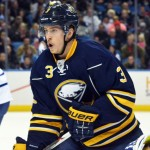Ted Nolan still evaluating Sabres' defense corps