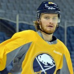 Sabres prospect Mikhail Grigorenko will accept assignment to junior