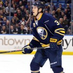 Sabres' Mark Pysyk 'banged up;' roster move could be coming