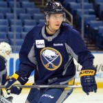 Decision on Sabres rookie Mark Pysyk likely coming soon