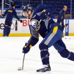 Sabres prospect Mark Pysyk still developing with Amerks