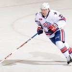 Sabres prospect Mikhail Grigorenko thriving with AHL Amerks