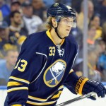 Sabres' recent drafts have yielded some strong talents and notable misses
