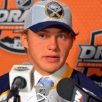 'Crushed' Brendan Lemieux figured Sabres had no interest