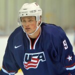 Jack Eichel headlines All-American Prospects roster