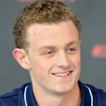 Mega-prospect Jack Eichel focused on college career