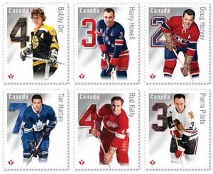 3518-NHL-BKLT_stamp_Pilote-400