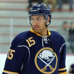 Sabres prospect Justin Bailey dominating OHL
