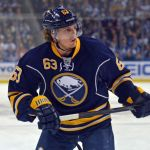 Sabres notes: Tyler Ennis' memories of NHL debut strong 5 years later