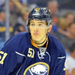 Sabres notes: GM Tim Murray undecided on Nikita Zadorov's future