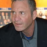 Former Sabres goalie Clint Malarchuk bares soul in new book