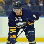 Sabres recall Mark Pysyk and Tim Schaller from Amerks