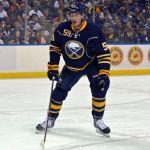 Sabres recall Tim Schaller from Amerks