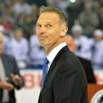 Practice habits made Sabres legend Dominik Hasek one of all-time greats