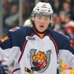 Sabres prospect Brendan Lemieux piling up goals, getting ready for NHL